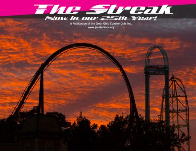 2017 8 Aug Streak Vol 25 Iss 4