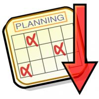 GOCC Planning Meeting
