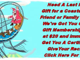 gocc_gift2