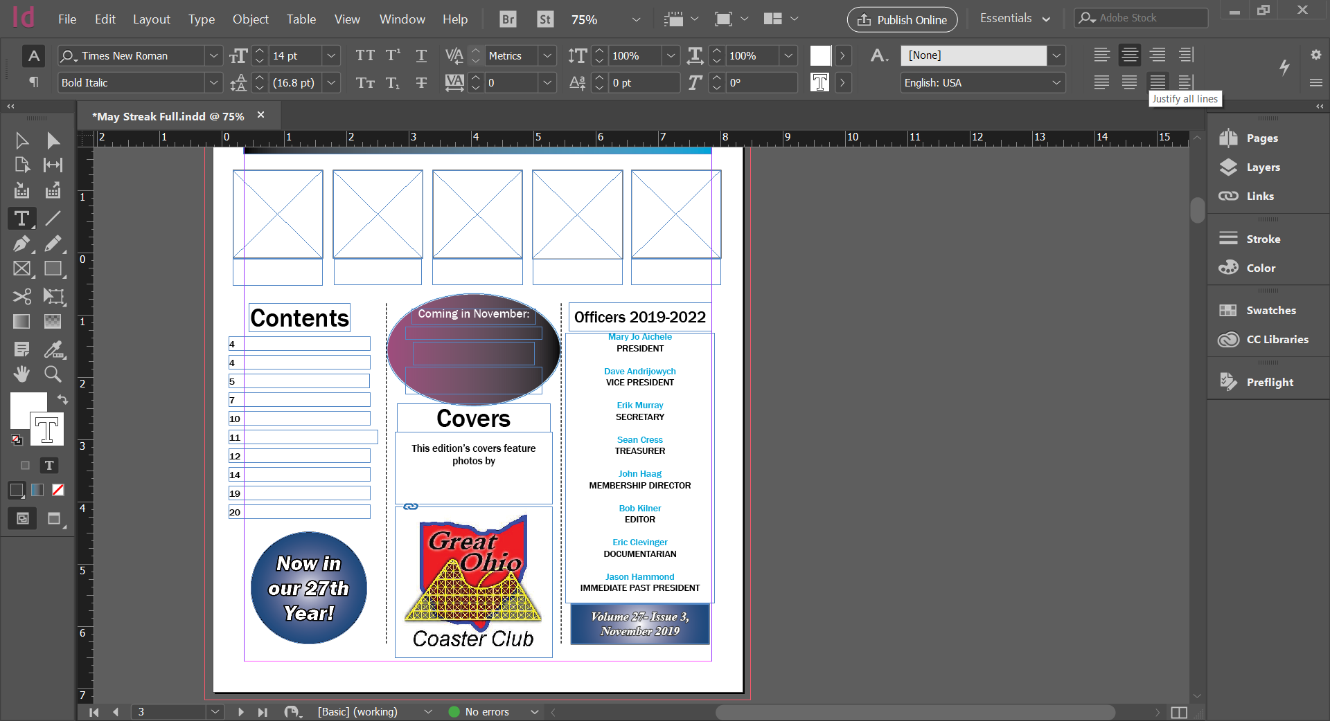 layoutscreenshot1