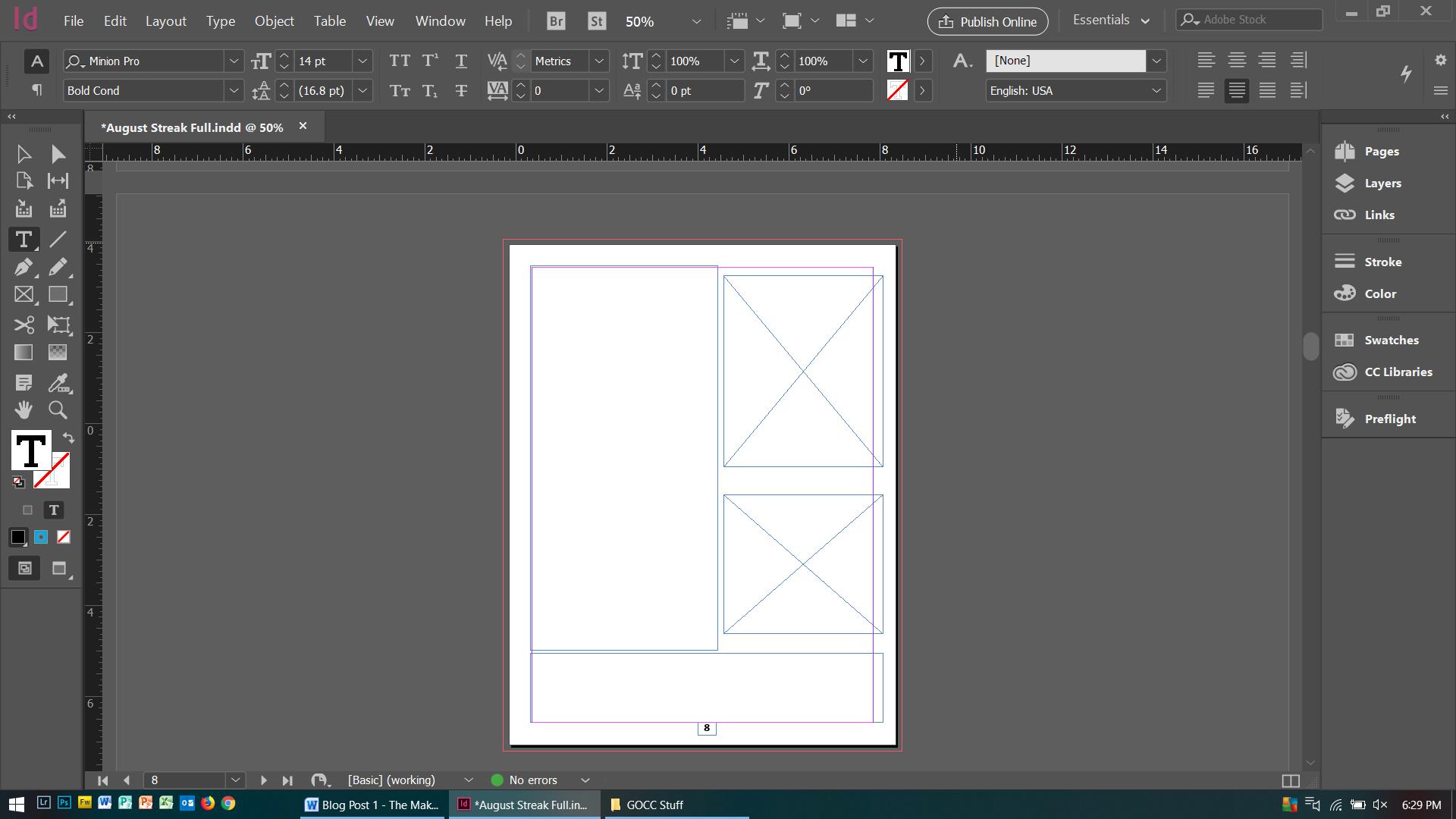 layoutscreenshot2